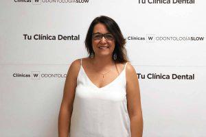 Dra. Carolina Bonilla Cope