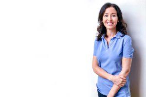 Dra. Marta Paradís entrevista Cope