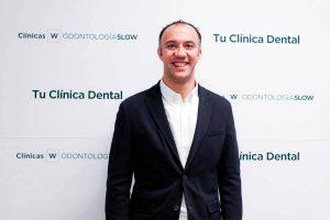 Dr. Miguel Ángel Miranda