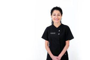 Dra. Ana Ortolá Cope