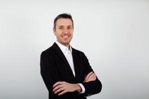 Dr. Primitivo Roig entrevista Cope