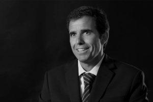 Dr. Quique Soler