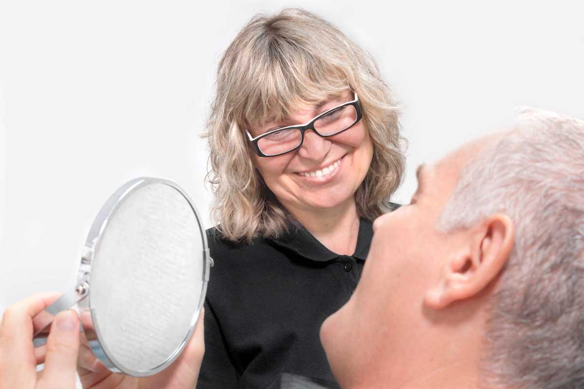 Odontologia-Slow-Clinica-Dental-Palacios-Escolano