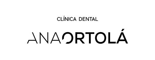 Clínica Dental Ana Ortolá