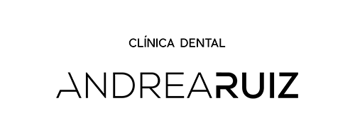 Clínica Dental Andrea Ruiz