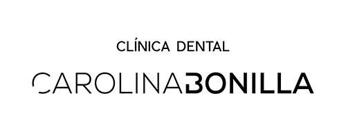 Clínica Dental Carolina Bonilla