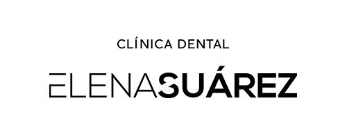 Clínica Dental Elena Suárez