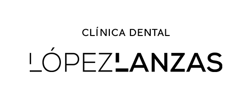 Clínica Dental López Lanzas