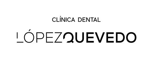 Clínica Dental López Quevedo