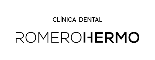 Clínica Dental Romero Hermo