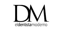El Dentista Moderno