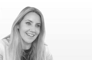 Sara Werner en Emprender Slow